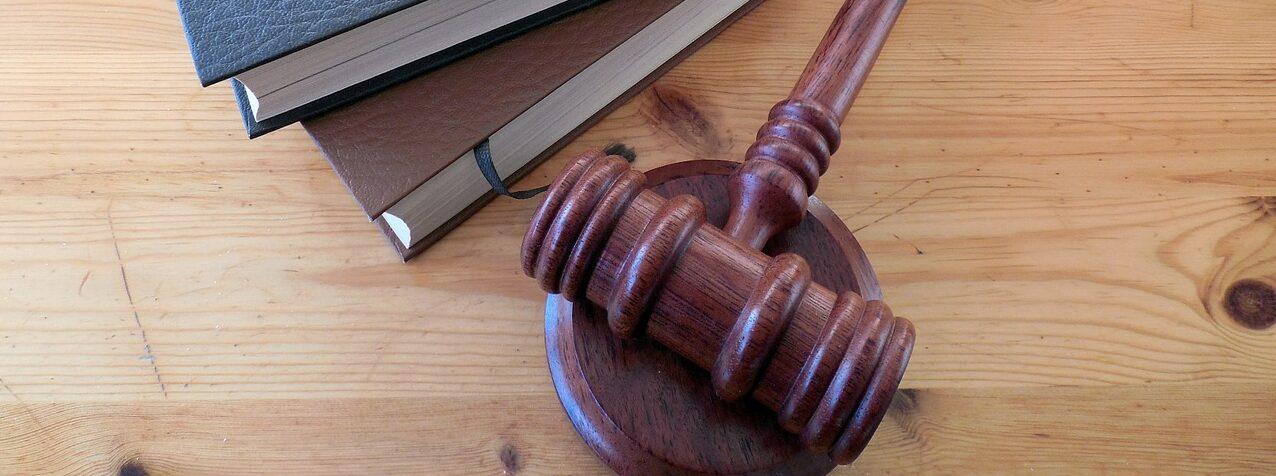 Jakie spadkobiercy mają prawa i obowiązki?